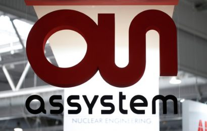 Egypte: Assystem va collaborer avec Rosatom pour le développement de la centrale nucléaire d'El Dabaa (4800 MW)