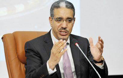 Les investissements dans le secteur de l'énergie au Maroc atteindront 40 milliards de dollars en 2030 (ministre)