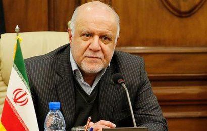 Pétrole: d'après l'Iran, les déclarations de Riyad n'auront «pas de réel effet sur le marché»