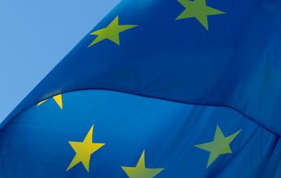Bill Gates et la Commission européenne s'associent pour mettre sur pied Breakthrough Energy Europe