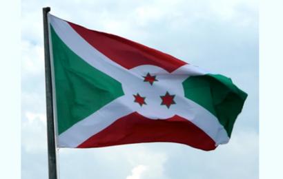 Burundi: l'exécution du projet hydroélectrique de Jiji-Mulembwe (49,5 MW) confiée à CMC et Orascom