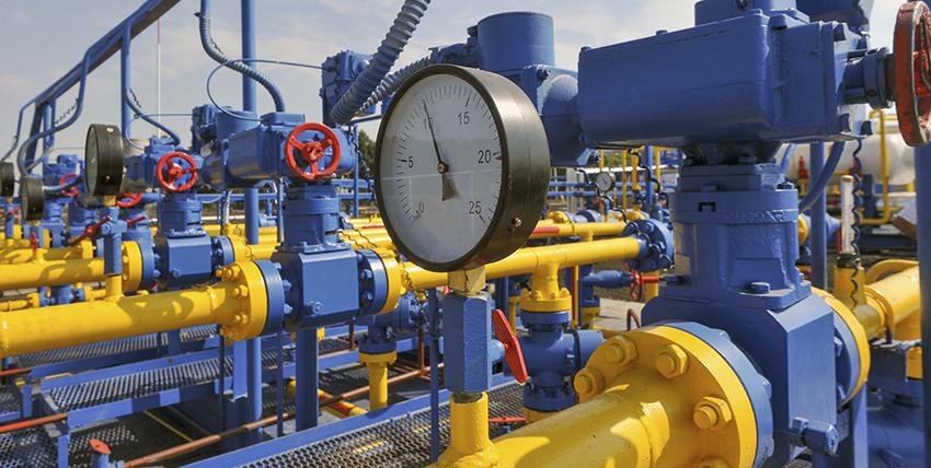 Cameroun: GDC espère commercialiser 5 millions de pieds cubes de gaz par jour d'ici fin 2018