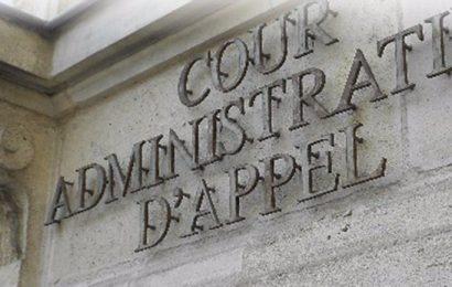 France: les communes de Bovel et Cast déboutées en appel suite à leurs recours contre les compteurs Linky