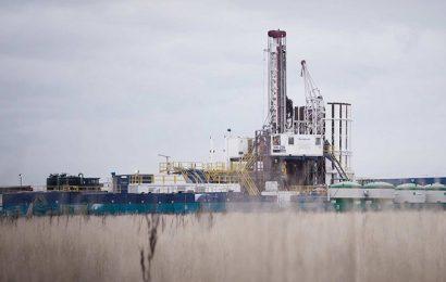 Les opérations de fracturation hydraulique de Cuadrilla à Preston New Road ont finalement démarré le 15 octobre