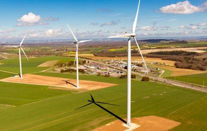 France: le Conseil d'Etat autorise les MRAE à délivrer l'autorisation environnementale des projets éoliens