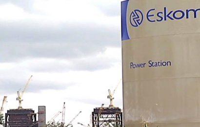 Afrique du Sud: appui financier de 218 millions de dollars pour la modernisation et l'extension du réseau de transport d'électricité