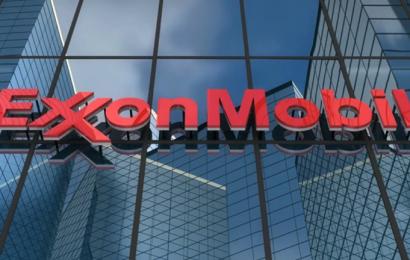 La société pétrolière ExxonMobil soutient financièrement l'adoption d'une taxe carbone aux Etats-Unis