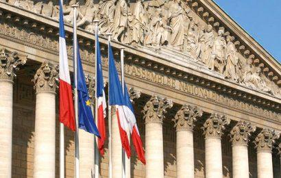 France: la déduction fiscale pour le transport électrique des marchandises passe de 40% à 60%