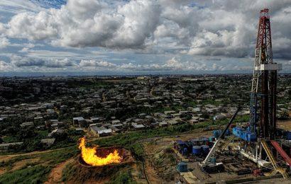 Gaz du Cameroun veut étendre la zone de ses activités d'exploitation de gaz à Logbaba