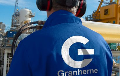 Sénégal – Mauritanie : BP alloue à Granherne un contrat FEED pour des installations du terminal gazier du champ Grand Tortue/Ahmeyim