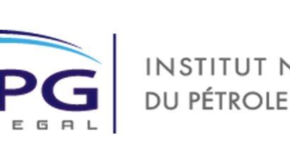 Sénégal: partenariat entre l'INPG et des institutions d'enseignement supérieur canadiennes