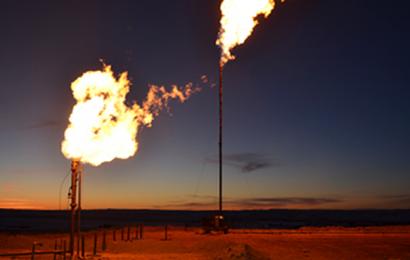 Nigeria: Savannah Petroleum prend une participation de 37,5% dans le capital de Universal Energy Resources