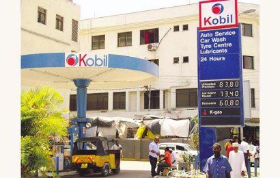Kenya: KenolKobil, distributeur de produits pétroliers, sur le point de passer sous le contrôle du français Rubis
