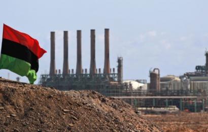 BP cède a Eni la moitié de ses droits dans un contrat pétrolier et gazier en Libye