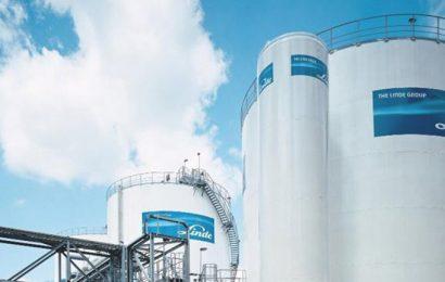 L'autorité américaine de la concurrence donne son aval à la fusion entre les fabricants de gaz industriels Linde et Praxair