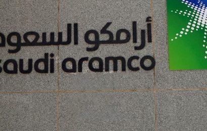 L'entrée en bourse de Saudi Aramco prévue fin 2020 ou début 2021 (prince héritier saoudien)