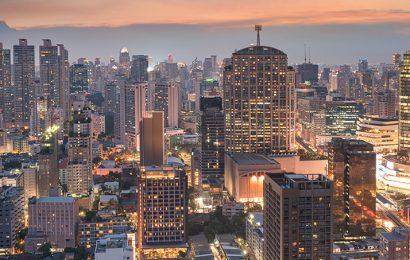 Le SEFA accorde une subvention d'un million de dollars à l'Angola pour la mise en oeuvre d'un guichet unique de développement des projets énergétiques