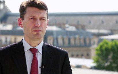 France: la fermeture annoncée des centrales à charbon, sans concertation, suscite «une vive inquiétude» (Uniper)