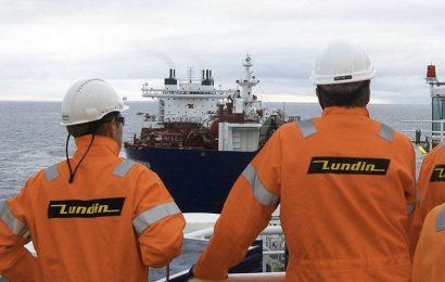 La Suède autorise le renvoi en accusation du DG et du PCA de Lundin Oil pour complicité de crimes de guerre au Soudan