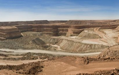 Zijing Hechuang Science and Technology development company obtient deux permis de recherche d'uranium au Niger