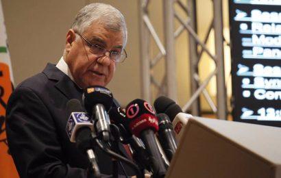 Algérie: le gouvernement invite les compagnies étrangères à investir davantage dans le secteur de l'énergie