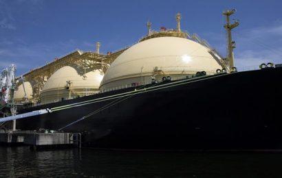 Le Maroc s'intéresse au potentiel du gaz naturel liquéfié pour ses besoins énergétiques