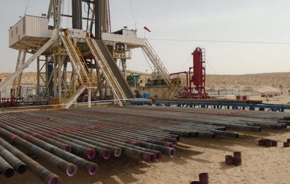 Niger: Savannah Petroleum compte démarrer la production de pétrole sur ses permis avec 1000 barils par jour dès le premier trimestre 2019