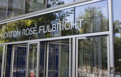 Mali: Norton Rose Fulbright annonce la clôture du financement de la centrale solaire Kita (50 MW)