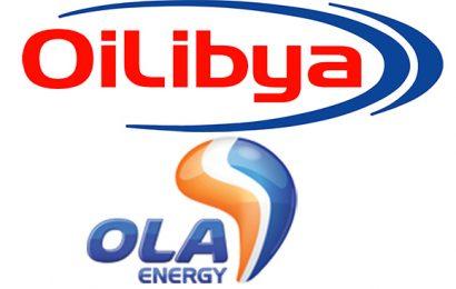 Distribution des produits pétroliers: OiLibya devient OLA Energy