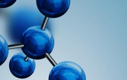 La pétrochimie, principal facteur de la croissance de la demande de pétrole devant les transports (AIE)