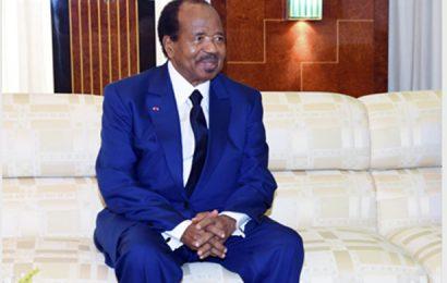 Cameroun: l'Etat apporte sa caution au projet d'aménagement hydroélectrique de Nachtigal Amont