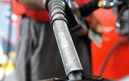 La Zambie perd environ 81 millions de dollars par an à cause du trafic de carburant