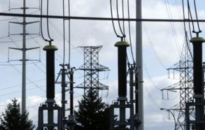 Cameroun: le groupement Sofreco-Aurecon retenu pour l'assistance à la maîtrise d'ouvrage du projet de remise à niveau des réseaux interconnectés