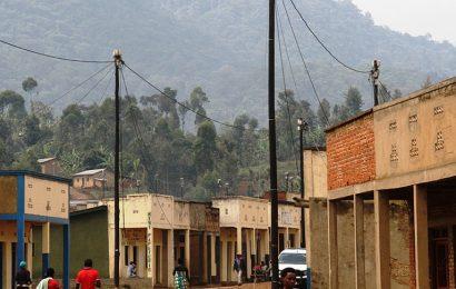 Rwanda: la BAD débloque 266 millions pour la 2e phase du Projet d'amélioration de l'accès à l'électricité