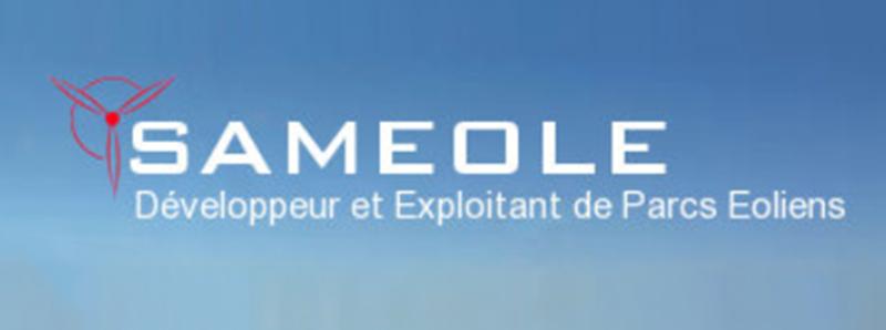Sameole, développeur et exploitant de parcs éoliens en France, passe sous le contrôle d'Engie