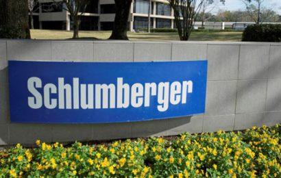 Chiffre d'affaires en hausse de 8% pour le groupe de services pétroliers Schlumberger au troisième trimestre 2018