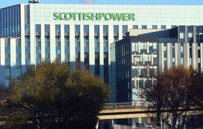 La compagnie d'électricité britannique Drax rachète à Iberdrola sa participation dans Scottish Power Generation