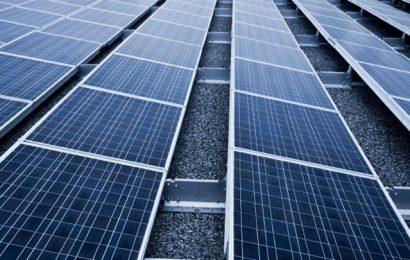 La Tanzanie veut développer 150 MW de projets d'énergie solaire dans six régions entre 2018 et 2020