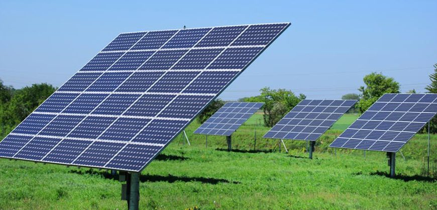 Engie et GreenYellow lancent «Reservoir Sun», société destinée à l'exploitation de petites centrales solaires