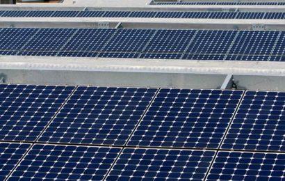 Côte d'Ivoire: la construction de la centrale solaire de Boundiali (37,5 MW) sera financée par l'Allemagne