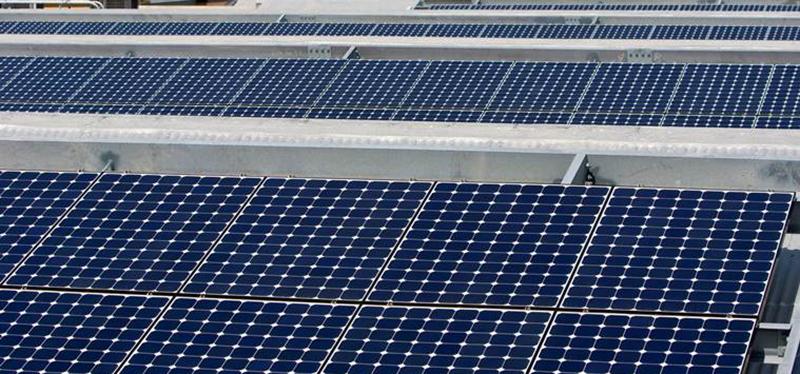 e213ffb8818010 Côte d Ivoire  la construction de la centrale solaire de Boundiali (37,5 MW)  sera financée par l Allemagne