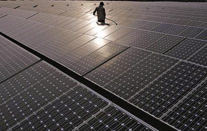 Zimbabwe: Soventix remporte le contrat de construction d'une centrale solaire de 22 MW à Bwoni