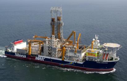 Début des opérations de forage du premier puits de pétrole de FAR Ltd. en Gambie