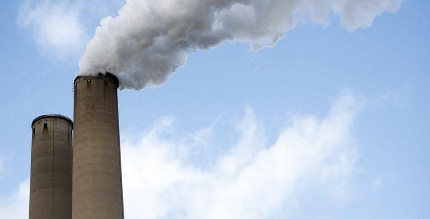Selon l'AIE, les émissions de gaz à effet de serre liées au secteur énergétique ne devraient pas baisser en 2018