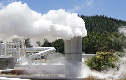Afrique de l'Est/Géothermie: sept projets retenus au cinquième cycle des demandes de subventions de la GRMF