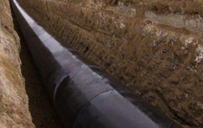Le Niger étudie la possibilité de construire des oléoducs vers le Nigeria et le Bénin