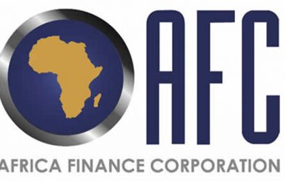 "En participant au financement du barrage de Nachtigal, Africa Finance Corporation vante un secteur énergétique camerounais ""à fort potentiel"""