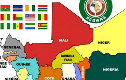De nombreux défis limitent l'accès à l'énergie en Afrique de l'Ouest (Cedeao)