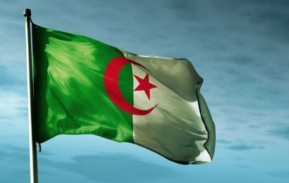 Algérie: l'«urgence» de sortir d'un modèle économique reposant principalement sur les revenus pétroliers et gaziers (ICG)