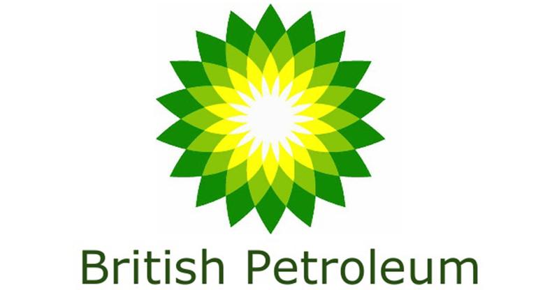 Le chiffre d'affaires de BP en hausse de 32% au troisième trimestre 2018